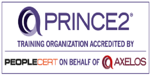 prince2 trainingstree